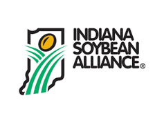 Event Photo: Indiana Soybean Alliance