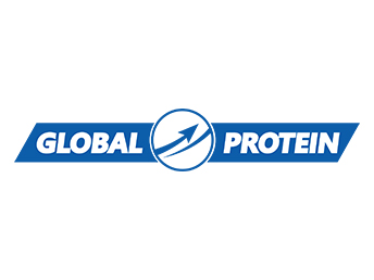 Global Protein