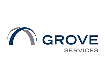 Grove Services