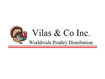 Vilas and Co Inc