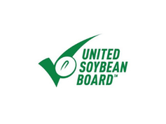 Event Photo: United Soybean Board