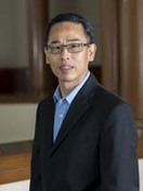 Renan Zhuang