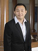 David Thao